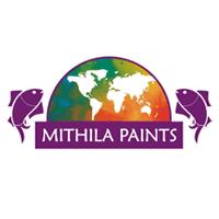 Mithila Paints
