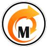 M.a. Banthia & Company