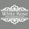 White Rose Mines And Minerals Pvt. Ltd.