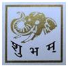 Shubham Art Export