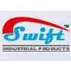Swift Technoplast Pvt. Ltd.