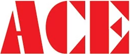 Action Construction Equipment Ltd.