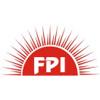 Foil Print India