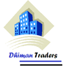 Dhiman Traders