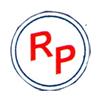 Ruchika Prints