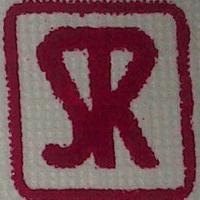 S.r.international