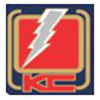 Kc Power Infra Pvt Ltd