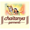 Chaitanya Garments