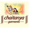 Chaitanya Garments