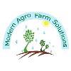 Modern Agro Farm Solutions