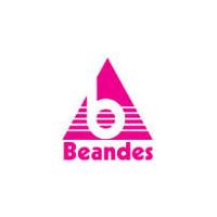 Beandes Appliances Pvt Ltd