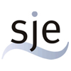 Shree Jee Engineering