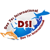 Deeyes International