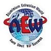 Aluminium Extrusion World