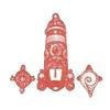 Shree Balaji Refractories