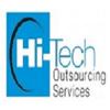 Hi-tech Ito