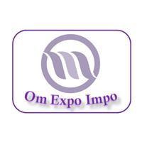 Om Expo Impo