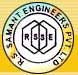 M/s. R. S. Samant Engg Pvt. Ltd.