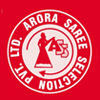 Arora Saree Selection Pvt. Ltd.