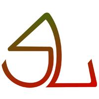 Satya Laxmi Mud-chem Pvt Ltd