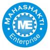 Mahashakti Enterprise