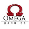 Omega Bangles