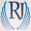 R J Agro Equipment