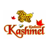 Kashmir Valley Agro Industry