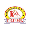 Dabra Agro Pvt. Ltd.
