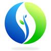 Samjs Natural Products