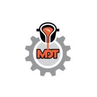 Murlidhar Die & Tools