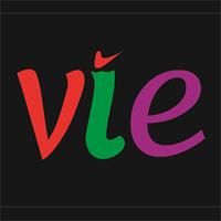 Vie Sporting Company