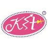 Komal Electrotech Pvt Ltd
