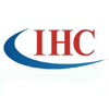 International Healthcare Limited