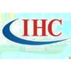 International Healthcare Limited