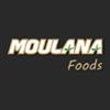 Moulana Foods