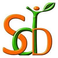 Sanjeevani Drug Distributor