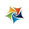 Universal Granimarmo Pvt. Ltd.