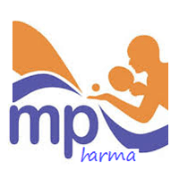 Malwin Pharma Pvt. Ltd.