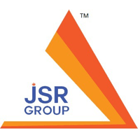 Jsr Shipping Services India (p) Ltd