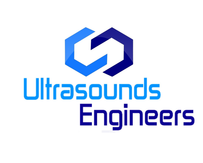 Decibel Imaging / Ultrasounds Engineers