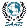 Saar Impex Private Limited
