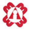 M.a.international