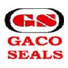 Gaco Seals
