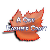 A One Kashmir Crafts Madina