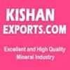 Kishan Exports