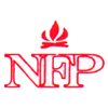 National Fire Protection