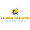 Turbo Blower Manufacturer