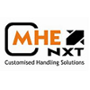 Mhe Next Engineering Pvt Ltd