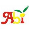 Atishay Biotech Ind.